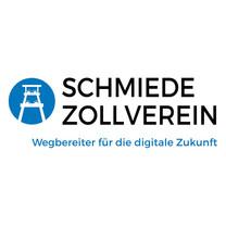 Schmiede Zollverein
