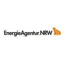 Energie.Agentur.NRW