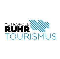 Metropole Ruhrtourismus