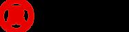 Logo Digital Campus Zollverein.png