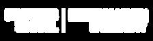 Logo RWTH Aachen Business School