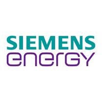 siemens_energy.png