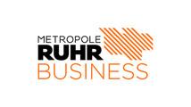 Business Metropole Ruhr