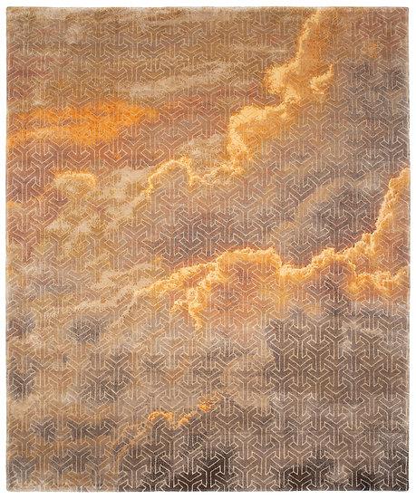»Cloud 6«