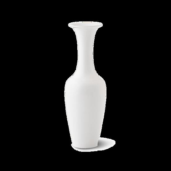 KPM | floor vase »ASIA«, large
