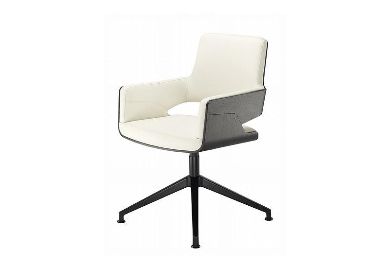 Swivel Chair S 847 D