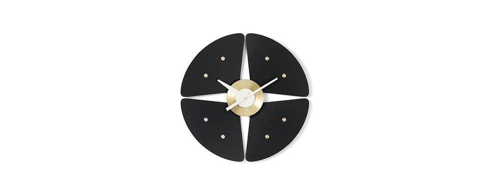 VITRA | Petal Clock