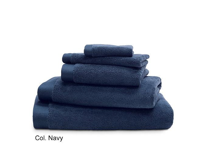 Grace towel. 30x30cm