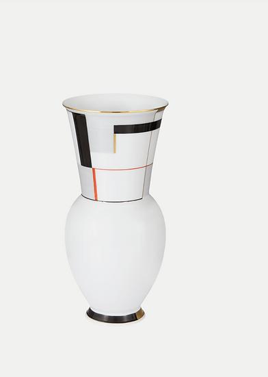 Vase HALLE 2 MODELE