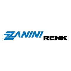 Zanini Renk-2.png