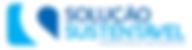 Marca v1.0 - logo oficial cortado.png