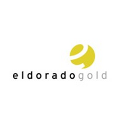 Eldorado Gold-2.png