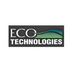 ECO Technologies-2.png