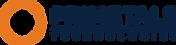 primetals - blossom consult - clientes.png