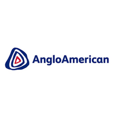 AngloAmerican-2.png