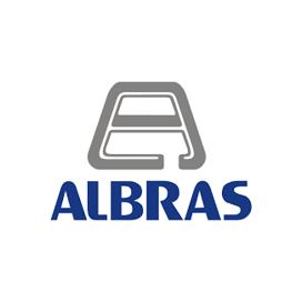 Albras-2.png