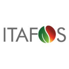 Itafos.png