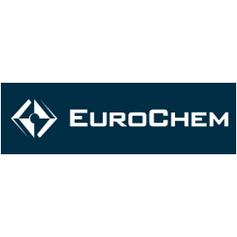 EuroChem.png