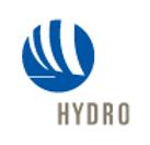hydro_logo - blossom consult - clientes.png
