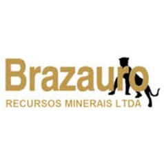 Brazauro-2.png