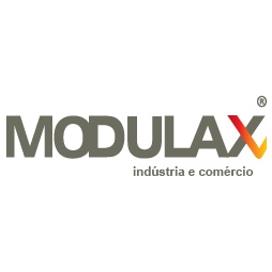 Modulax-2.png