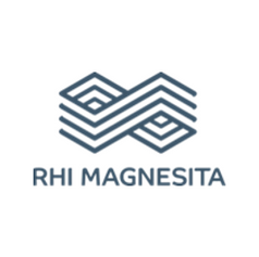 RHI Magnesita-2.png