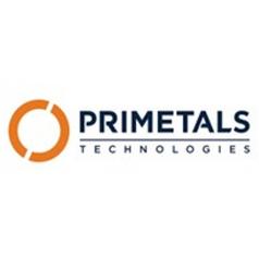 Primetals.png