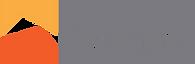 ternium - blossom consult - clientes.png