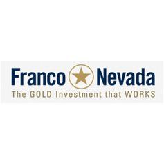 Franco Nevada-2.png