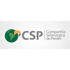 CSP-2.png