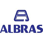 albras - blossom consult - clientes.png
