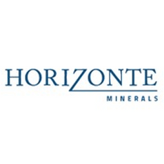 Horizonte-2.png