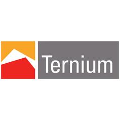 Ternium-2.png