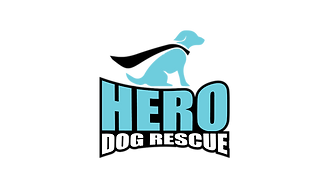 Hero Dog Rescue