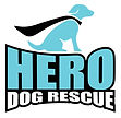 HeroDogRescue14.jpg