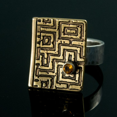 Ring_squaremaze (1 of 1).jpg