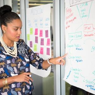 Você sabe qual a importância de pensar no seu layout de escritório?