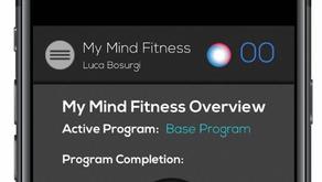 Mind Fitness & Detox Virtual Reality Meditations