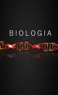 Biologia RA