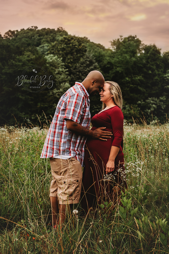Coouples Maternity