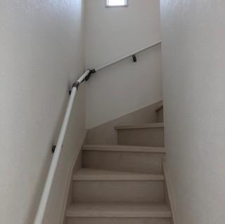 160階段.jpg