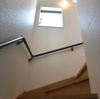 361階段室.jpg
