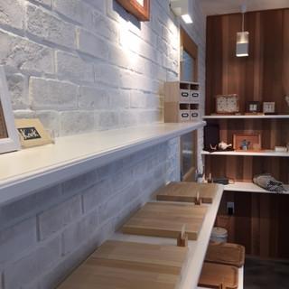 菫平店舗-完了状況9.JPG