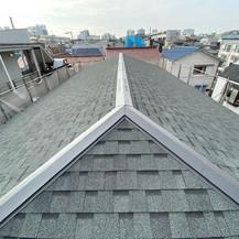 屋根全景.jpg