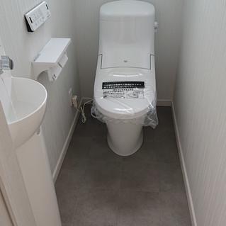 1661階トイレ.JPG