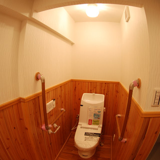 秋葉MSトイレ1 のコピー.JPG