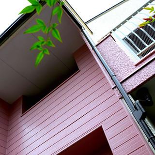 代官町リノ外壁.jpg