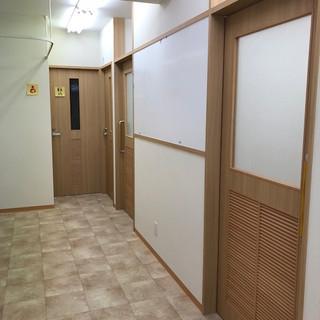 00045湘南台クリニック-待合室.jpg