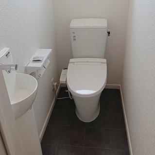 1722階トイレ.JPG