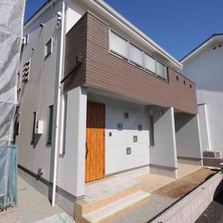 平塚市 O様邸